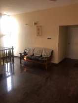 3 bhk house for sale in bds nagar