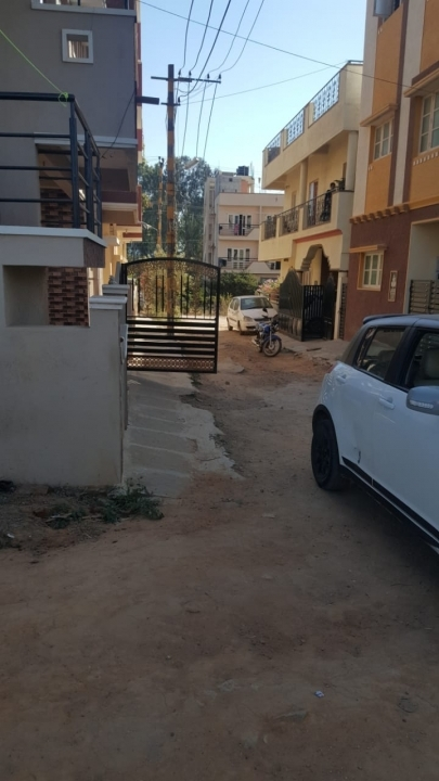 Bbmp approved sites for sale in bangalore dating. Bbmp approved sites for sale in bangalore dating.