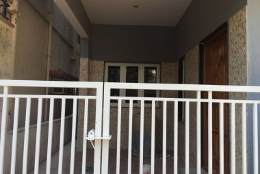 2 BHK Independent House for sale in Hennur main road