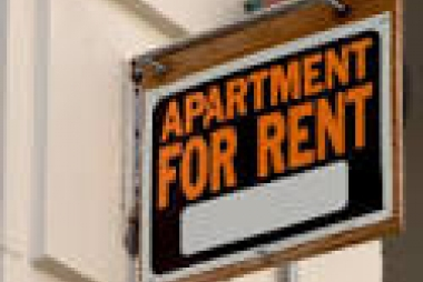 2bhk flat for rent in thanisandra