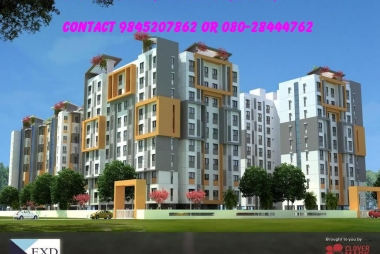 flat for sale in codename five rings