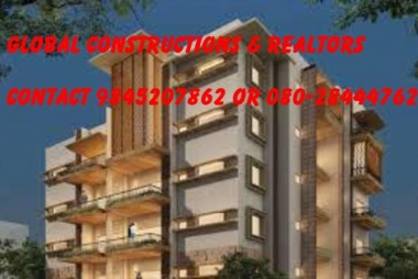 3 bhk penthouse for rent in sterling clifton, bensontown